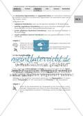 Selbstlerneinheit - Die Nährstoffklassen Kohlenhydrate, Lipide und Proteine Preview 19