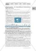 Selbstlerneinheit - Die Nährstoffklassen Kohlenhydrate, Lipide und Proteine Preview 1