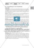 Selbstlerneinheit - Die Nährstoffklassen Kohlenhydrate, Lipide und Proteine Preview 5