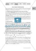 Selbstlerneinheit - Die Nährstoffklassen Kohlenhydrate, Lipide und Proteine Preview 7