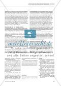 Vom Familienunternehmen zum Global Player: Die Geschichte von Evonik Industries Preview 3