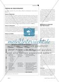 Nano im Unterricht? - Neue Themen für die Sekundarstufe I durch die Integration moderner Technologien in den Physikunterricht Preview 3