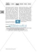 Folgen der Weltwirtschaftskrise für Entwicklungs- und Schwellenländer: Arbeitsmaterial mit Erläuterungen Preview 2