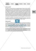 Folgen der Weltwirtschaftskrise für Entwicklungs- und Schwellenländer: Arbeitsmaterial mit Erläuterungen Preview 3