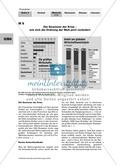 Folgen der Weltwirtschaftskrise für Entwicklungs- und Schwellenländer: Arbeitsmaterial mit Erläuterungen Preview 4