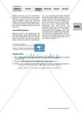 Folgen der Weltwirtschaftskrise für Entwicklungs- und Schwellenländer: Arbeitsmaterial mit Erläuterungen Preview 5