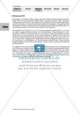 Folgen der Weltwirtschaftskrise für Entwicklungs- und Schwellenländer: Arbeitsmaterial mit Erläuterungen Preview 6