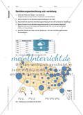 Bevölkerungswandel in den USA - Neue ethnische Strukturen und regionale Muste Preview 3