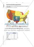 Bevölkerungswandel in den USA - Neue ethnische Strukturen und regionale Muste Preview 4