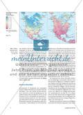 Nordamerika -  ein facettenreicher Kontinent Preview 3