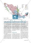 Mexico City – ein Monstrum? - Von der nationalen Industriemetropole zur Global City Preview 3