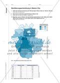 Mexico City – ein Monstrum? - Von der nationalen Industriemetropole zur Global City Preview 5