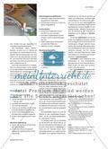 Der Deltaplan der Niederlande - Eine Küstenlandschaft verändert sich Preview 2