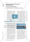 Der Deltaplan der Niederlande - Eine Küstenlandschaft verändert sich Preview 5