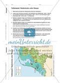 Der Deltaplan der Niederlande - Eine Küstenlandschaft verändert sich Preview 6