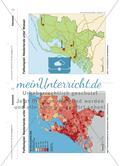 Der Deltaplan der Niederlande - Eine Küstenlandschaft verändert sich Preview 7