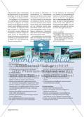 Landschaftsfotos und Luftbilder interpretieren Preview 2