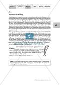 Werbung analysieren: Aufgaben und Ziele von Werbung Preview 1