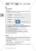Werbung analysieren: Aufgaben und Ziele von Werbung Preview 2