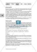 Werbung analysieren: Aufgaben und Ziele von Werbung Preview 4