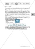Werbung analysieren: Aufgaben und Ziele von Werbung Preview 5
