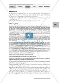 Werbung analysieren: Aufgaben und Ziele von Werbung Preview 7