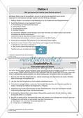 Deutsch, Deutsch_neu, Lesen, Primarstufe, Sekundarstufe II, Sekundarstufe I, Schriftspracherwerb, Lesen und Medien, Suchen von Informationen in Medien