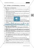 Reihen- und Parallelschaltung (Unverzweigte und Verzweigte Schaltung) sowie Und- und Oder-Schaltung Preview 4