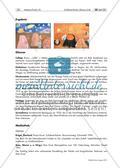 Zufallsverfahren im Kunstunterricht: Collage Preview 4