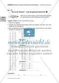 Mathematische Grundfertigkeiten: Piratenwerkstatt Preview 10