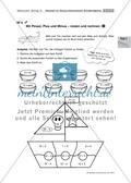 Mathematische Grundfertigkeiten: Piratenwerkstatt Preview 11