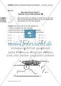 Mathematische Grundfertigkeiten: Piratenwerkstatt Preview 12