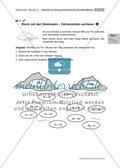 Mathematische Grundfertigkeiten: Piratenwerkstatt Preview 13