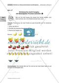 Mathematische Grundfertigkeiten: Piratenwerkstatt Preview 14