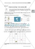 Mathematische Grundfertigkeiten: Piratenwerkstatt Preview 17