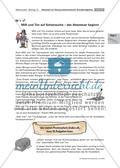 Mathematische Grundfertigkeiten: Piratenwerkstatt Preview 7