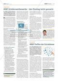 Mint Zirkel - Ausgabe 02, Juni 2017 Preview 11