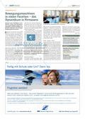 Mint Zirkel - Ausgabe 02, Juni 2017 Preview 12