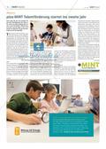 Mint Zirkel - Ausgabe 02, Juni 2017 Preview 14