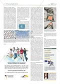 Mint Zirkel - Ausgabe 02, Juni 2017 Preview 2