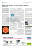 Mint Zirkel - Ausgabe 02, Juni 2017 Preview 3