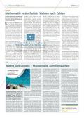 Mint Zirkel - Ausgabe 02, Juni 2017 Preview 4