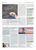 Mint Zirkel - Ausgabe 02, Juni 2017 Preview 5