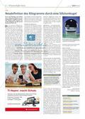 Mint Zirkel - Ausgabe 02, Juni 2017 Preview 6