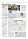 Mint Zirkel - Ausgabe 02, Juni 2017 Preview 8