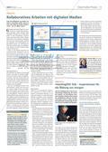 Mint Zirkel - Ausgabe 02, Juni 2017 Preview 9