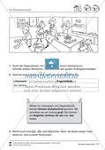Deutsch jahrgangsübergreifend: Thema Schule Preview 13