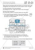 Deutsch jahrgangsübergreifend: Thema Schule Preview 29
