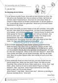 Deutsch jahrgangsübergreifend: Thema Schule Preview 32