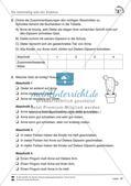 Deutsch jahrgangsübergreifend: Thema Schule Preview 33